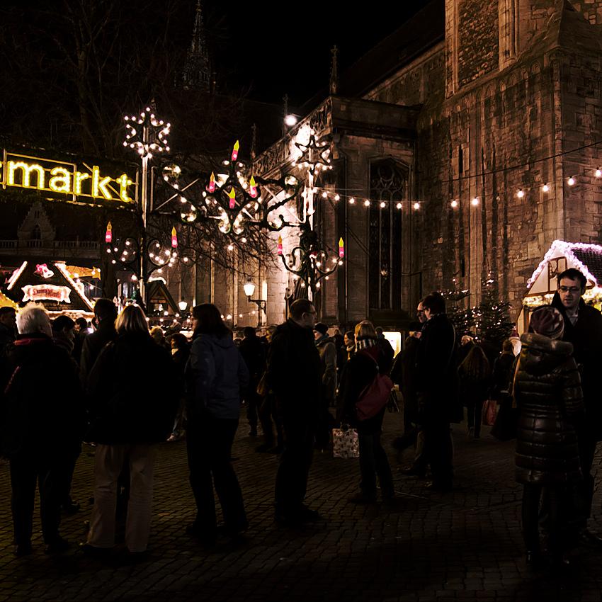 weihnachtsmarkt_001_passig_gemacht