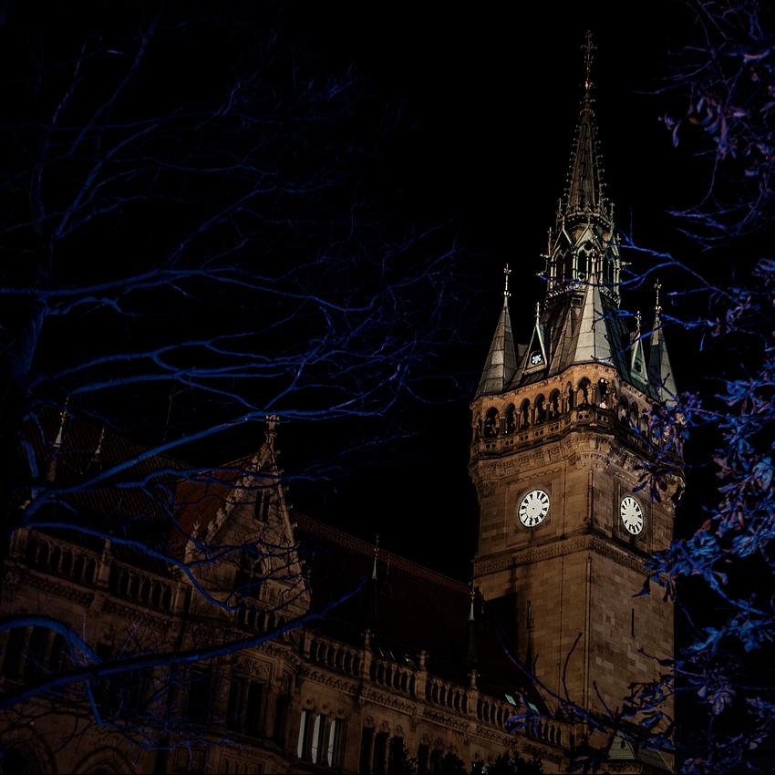 weihnachtsmarkt_005_passig_gemacht