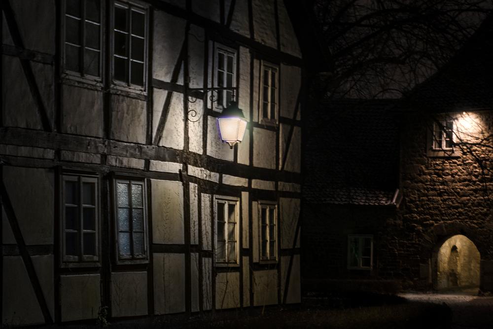 riddagshausen_bei_nacht_033_passig_gemacht