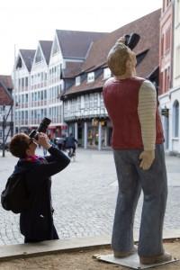 Fotogruppe_Betonfiguren-8