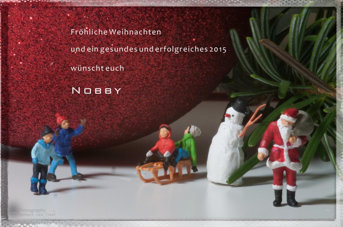 weihnachtsgruss-2014