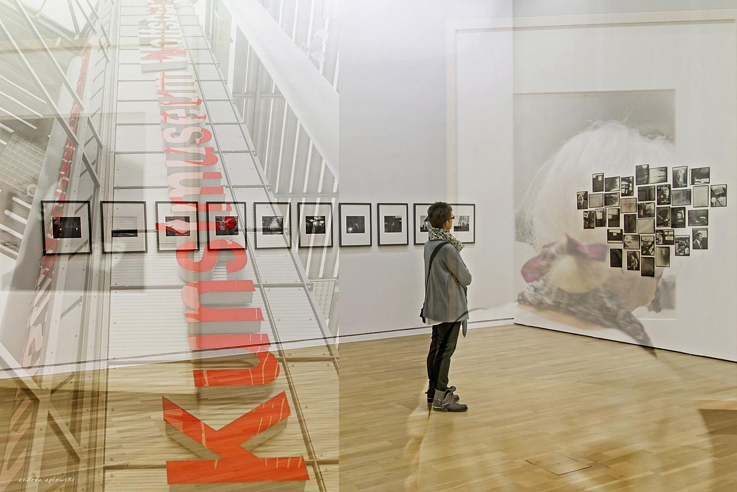 Kunstmuseum-Wolfsburg-040kopie1-blog-