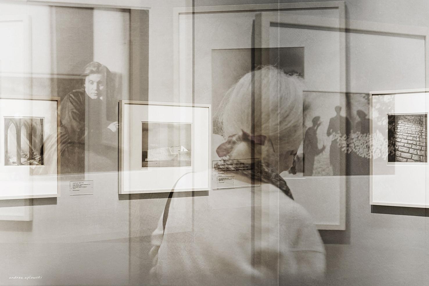 Kunstmuseum-Wolfsburg-blog-