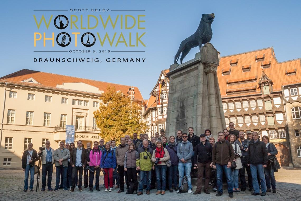 Gruppenfoto_WWPW_Braunschweig_2015