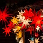 20151217-Weihnachtsmarkt-002