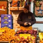 20151217-Weihnachtsmarkt-007