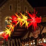 20151217-Weihnachtsmarkt-010
