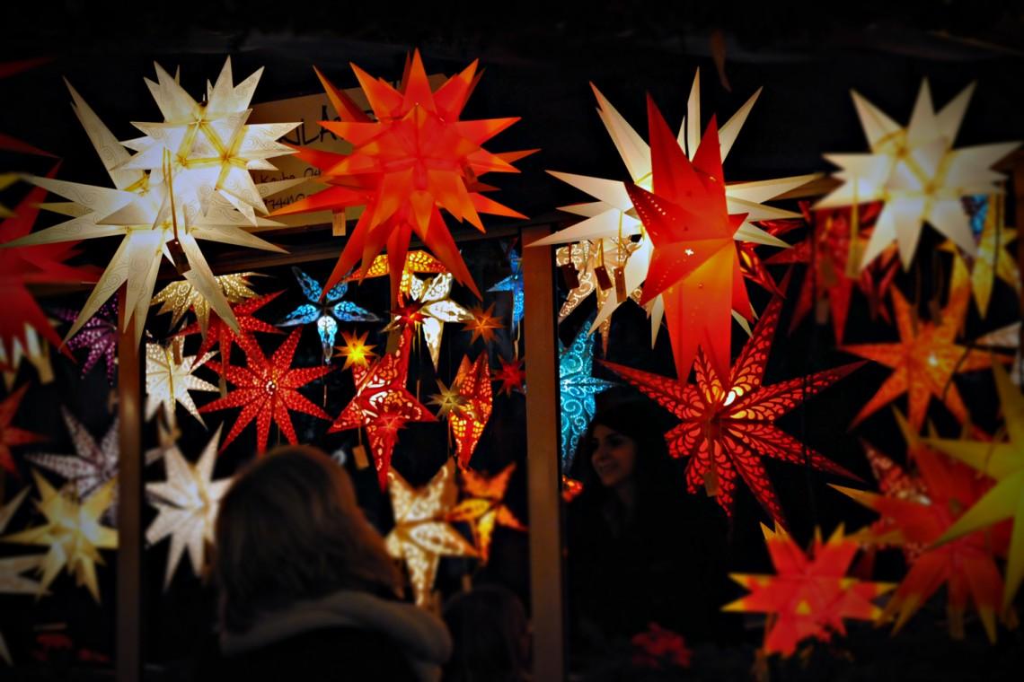 Besuch Auf Dem Weihnachtsmarkt.Besuch Auf Dem Weihnachtsmarkt Fotogruppe Bs