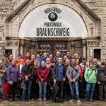 WWPW 2016 Braunschweig Gruppenbild