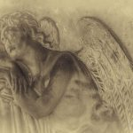 Magnifriedhof (Petra)
