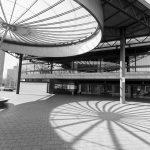 Stadthalle / Diana